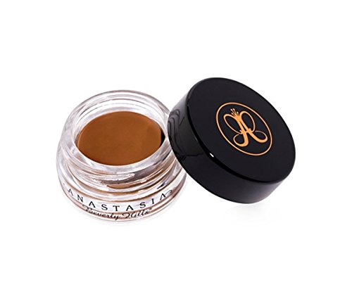 Anastasia Beverly Hills Waterproof, Smudge-proof DIPBROW Pomade (Caramel) by Illuminations