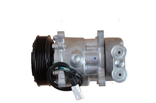 NRF 32275 Compressore, Climatizzatore