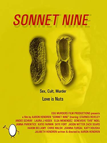 Sonnet Nine