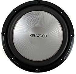 which is the best kenwood 12 subwoofers in the world