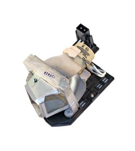 Optoma Projektor Lamp für HD25e/HD131Xe