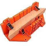 RanDal Abs lavorazione del legno sega Ark 45 90 gradi sega scatola troncatrice sega tenone...