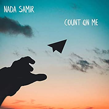 count on me (Radio Edit)