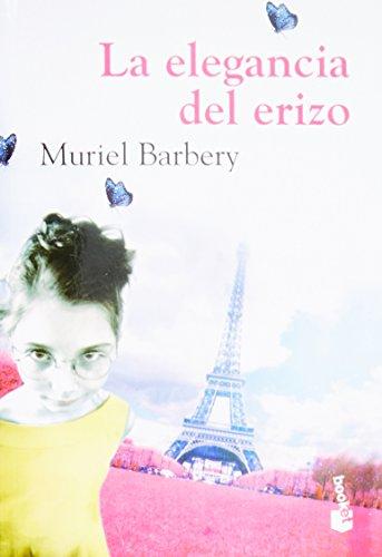 La elegancia del erizo / The Elegance of the Hedgehog