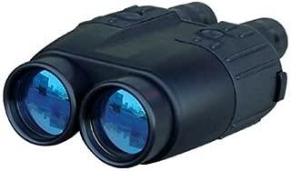 Newcon Optik LRB 4000 CI 7x50 Laser Range Finder Binocular