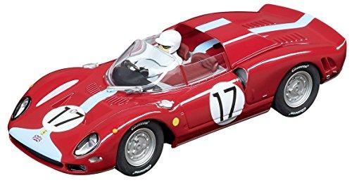 Carrera Digital 132 Ferrari 365 P2