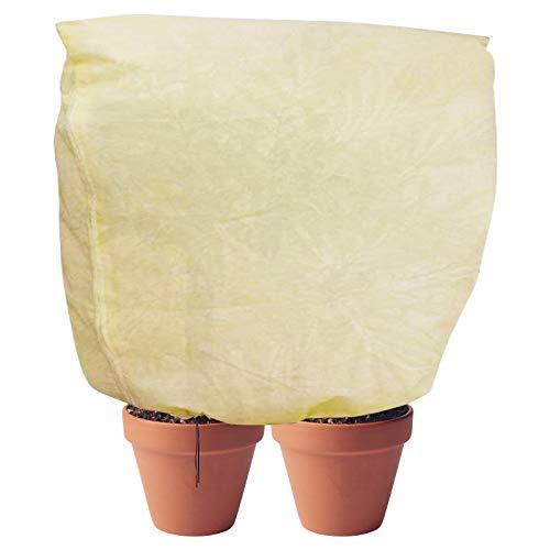 plantenhoes tegen vorst lidl