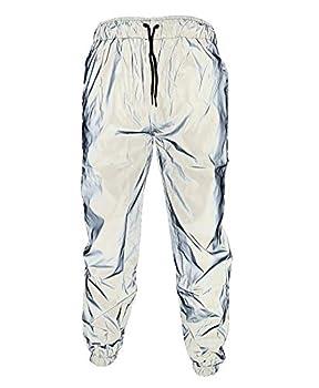 Best reflective pants Reviews