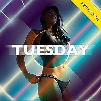 Tuesday (Instrumental)