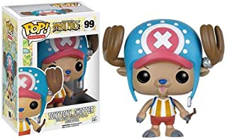 POP Anime: One Piece - Chopper