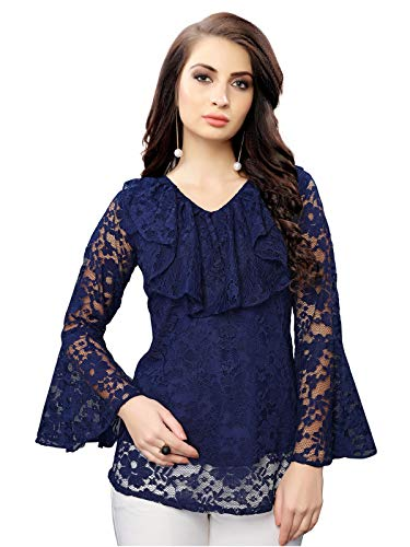 SIRIL Women's Top