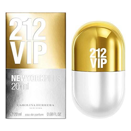 Carolina Perfume - 20 ml