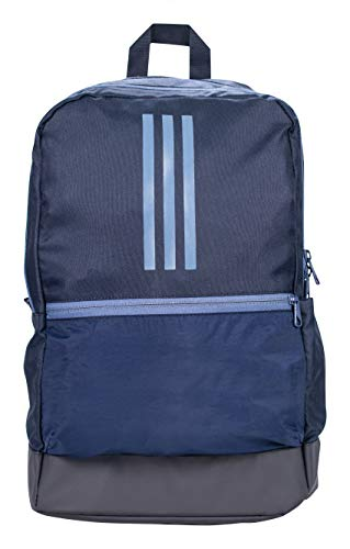 Adidas Unisex Classic 3-Stripes (Ink)