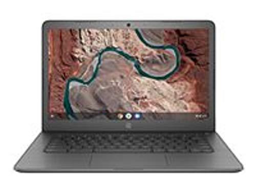 HP Chromebook 14 FHD IPS Notebook A4-9120 4GB/64GB eMMC ChromeOS 14-db0004ng