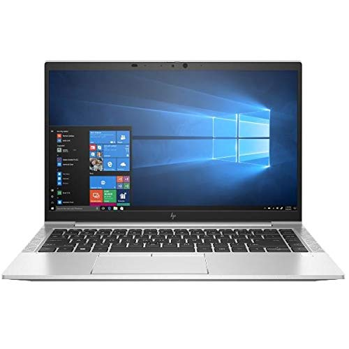 Portátil HP ELITEBOOK 840 G7 I7-10510U SYST