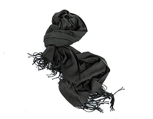 Amasa scarf