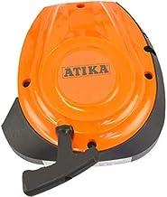 für Heckenschere HB 60-2 ATIKA ErsatzteilKupplung kpl HB 72-2