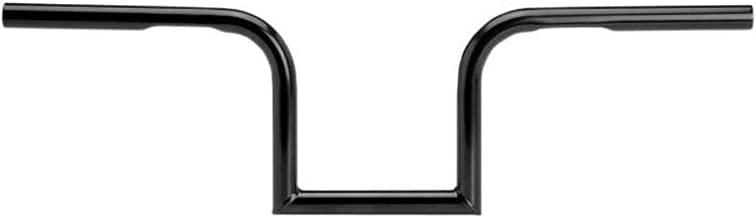biltwell frisco bars