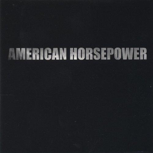 American Horsepower