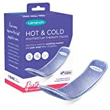 Lansinoh Hot and Cold Pads for Postpartum...