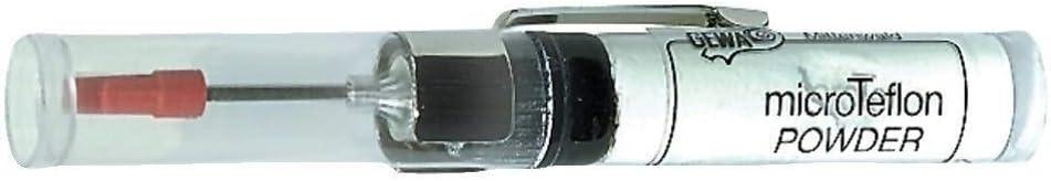 GEWA 540030 - Limpieza y mantenimiento de la guitarra micro-teflon