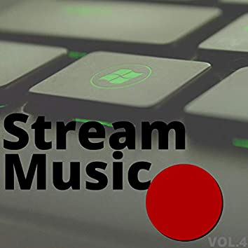That's What I Call Stream Music, Vol. 4
