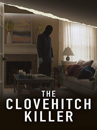 The Clovehitch Killer [dt./OV]