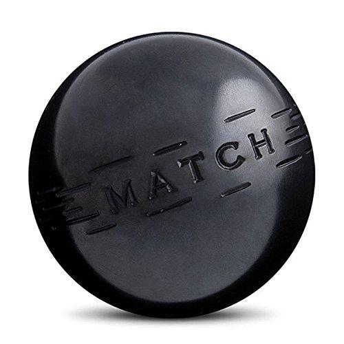 Obut - Match minime 65 mm - Boules de pétanque