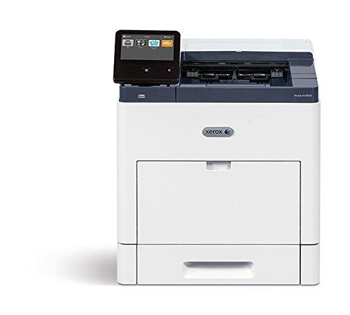 Xerox VersaLink B600V_DN Laserprinter 1200 x 1200 dpi A4 Wi-Fi
