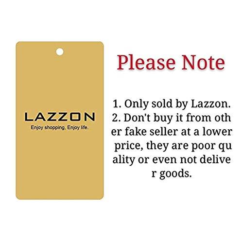 Lazzon Cinta para el pelo