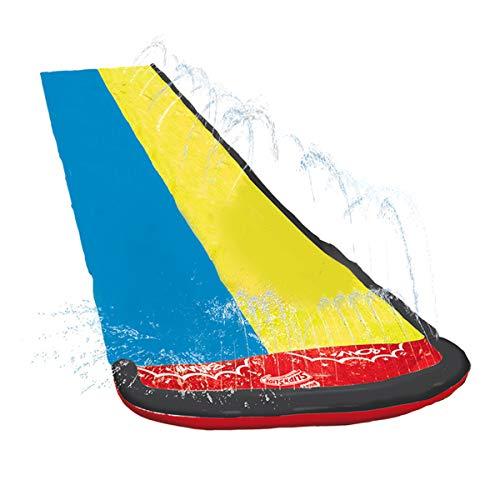 Best Slip N Slide Soap