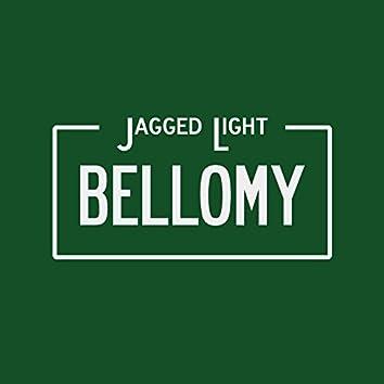 Bellomy