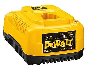 dewalt dw965