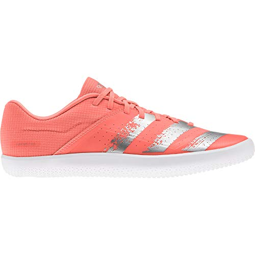 adidas Throwstar Track and Field Spikes - SS20-11 - Orange
