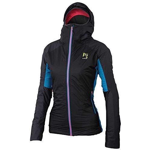 Karpos Vinson Jacket - Veste Alpinisme Femme