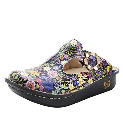 Alegria Classic Womens Shoes Cultivate 6 M US