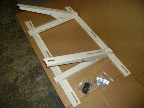 Klimakonsole Dachkonsole für Klima - Anlagen, 140kg, NEU