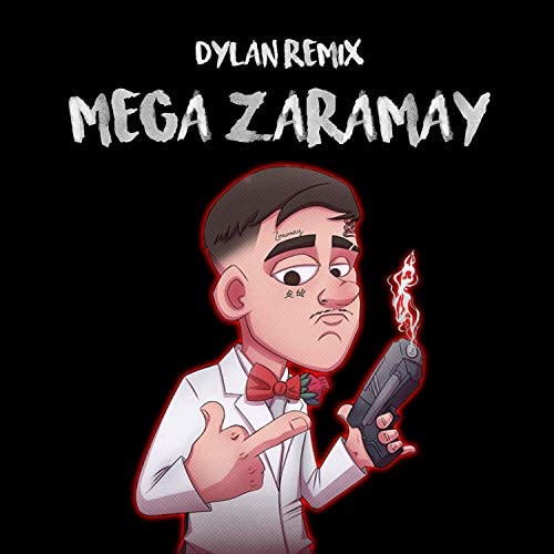 DYLAN REMIX