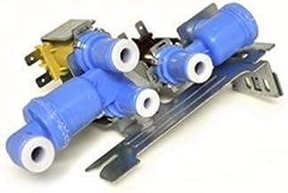Compatible Bottom Door Bin for Kenmore Refrigerator Models 25354664400 2535466940A 25354669400 2535466440A