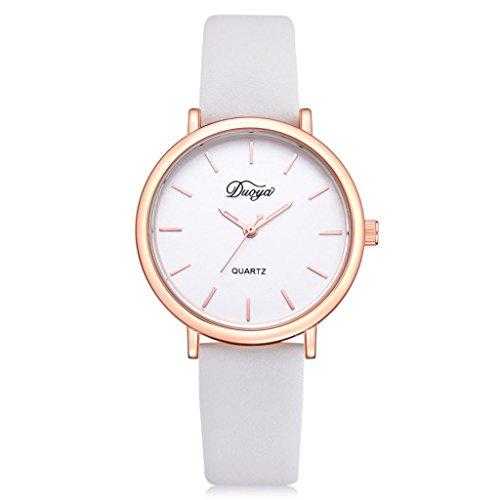 Reloj - Cebbay Unisex Watch - Para  - 180201001