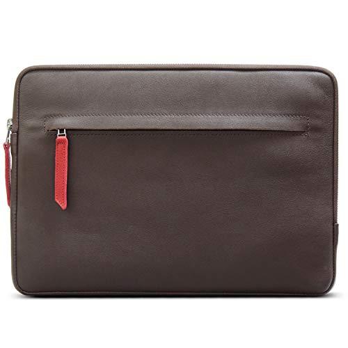 Pack und Smooch iPad Pro 11