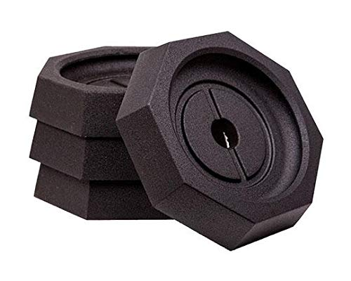 rv pads for jacks - 8