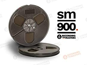 Best emtec audio tape Reviews