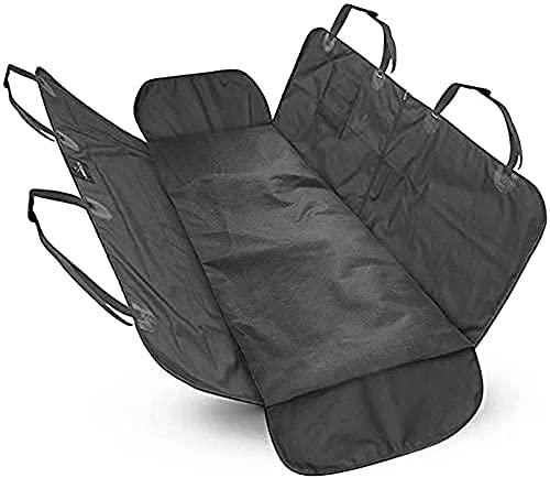Pet Union Dog Seat Cover