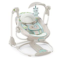q? encoding=UTF8&ASIN=B075FD353B&Format= SL250 &ID=AsinImage&MarketPlace=US&ServiceVersion=20070822&WS=1&tag=exploringnews 20&language=en US - Must Have Baby Items For Your RV
