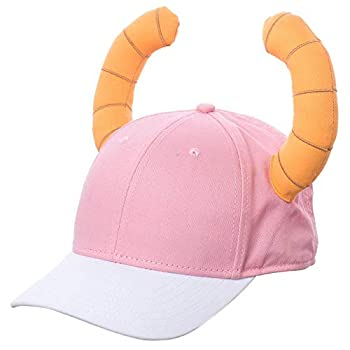 Miss Kobayashi s Dragon Maid - Lucoa Cosplay Hat - Officially Licensed
