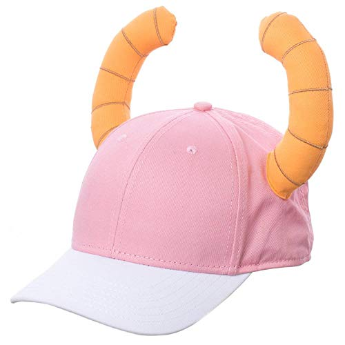 Miss Kobayashi's Dragon Maid - Lucoa Cosplay Hat - Officially Licensed