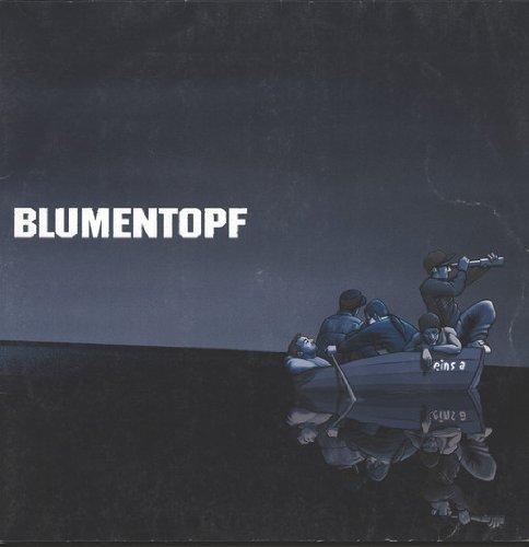 Eins a [Vinyl LP]