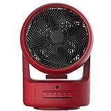 Emisores térmicos Calentador Oficina En Casa Calefacción Eléctrica Rápida Enfriamiento Y Calefacción Calentador De Control Remoto De Ahorro De Energía Para Dormitorio Adecuado Habitaciones De 15-20 Me