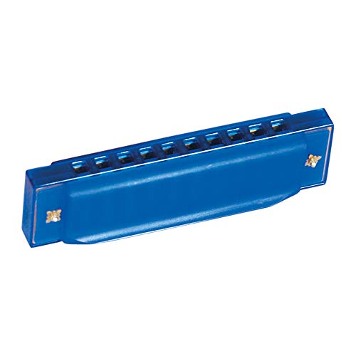 Bino 86582 - Armonica Blu
